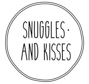 Snuggles & Kisses Nottingham needed support with brand messaging and website copywriting and an effective about page was delivered