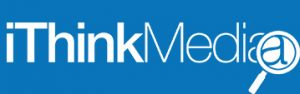 Work delivered for iThink Media for eBay Australia to deliver ecommerce SEO category copywriting