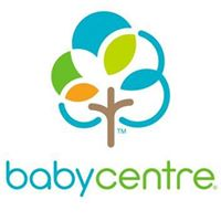 Regular blog articles provided as part of a freelance copywriter service by Yvette Lamb for BabyCentre