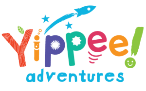 Website copywriting and brand messaging for Yippee adventures plus extensive ecommerce copywriting